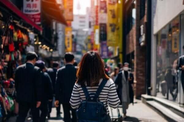 Kültür Şoku ve Farklı Evreleri Nelerdir