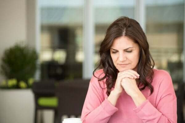 Menopoz ve Ruh Hali Arasındaki İlişki