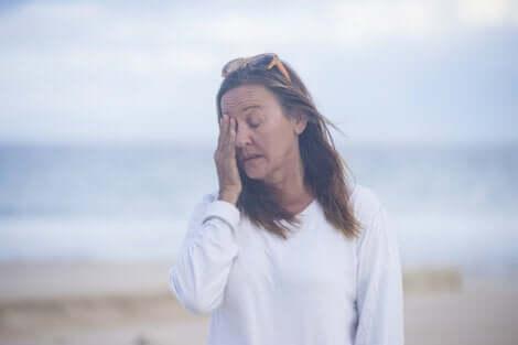 Menopoz ve ruh hali arasındaki ilişki nedir?