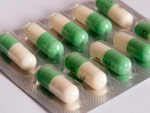 Prozac, Mucizevi Bir İlaç mı?