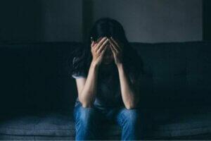 Psikolojik Şiddet Yöntemleri - Dört Kurnazca Yol