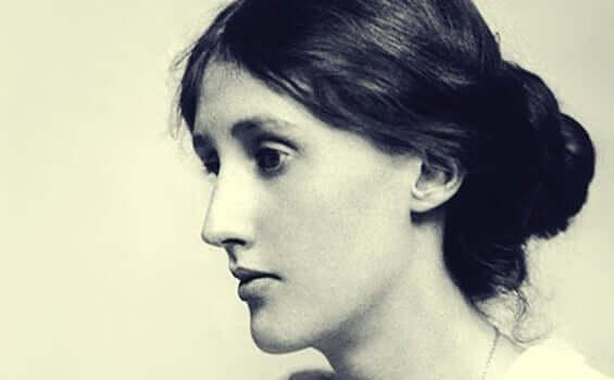 Virginia Woolf'un En Güzel 10 Sözü