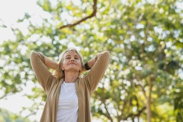 Endorfini Artırmak ve Daha İyi Hissetmek İçin Altı Yol