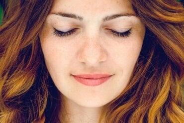 Mindfulness Sandviçi: Gergin Anları Yönetme Stratejisi