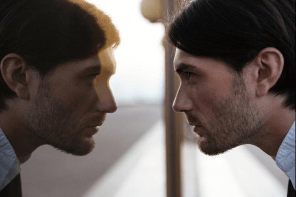 Kişilik Kavramı ve Açıklaması: Kişilik Psikolojisi
