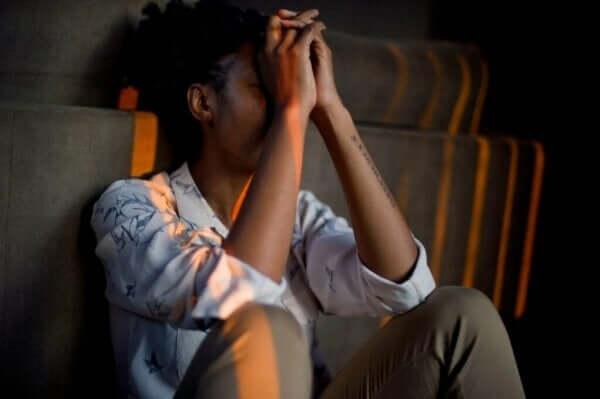 Akut Stres Bozukluğu ve Özellikleri