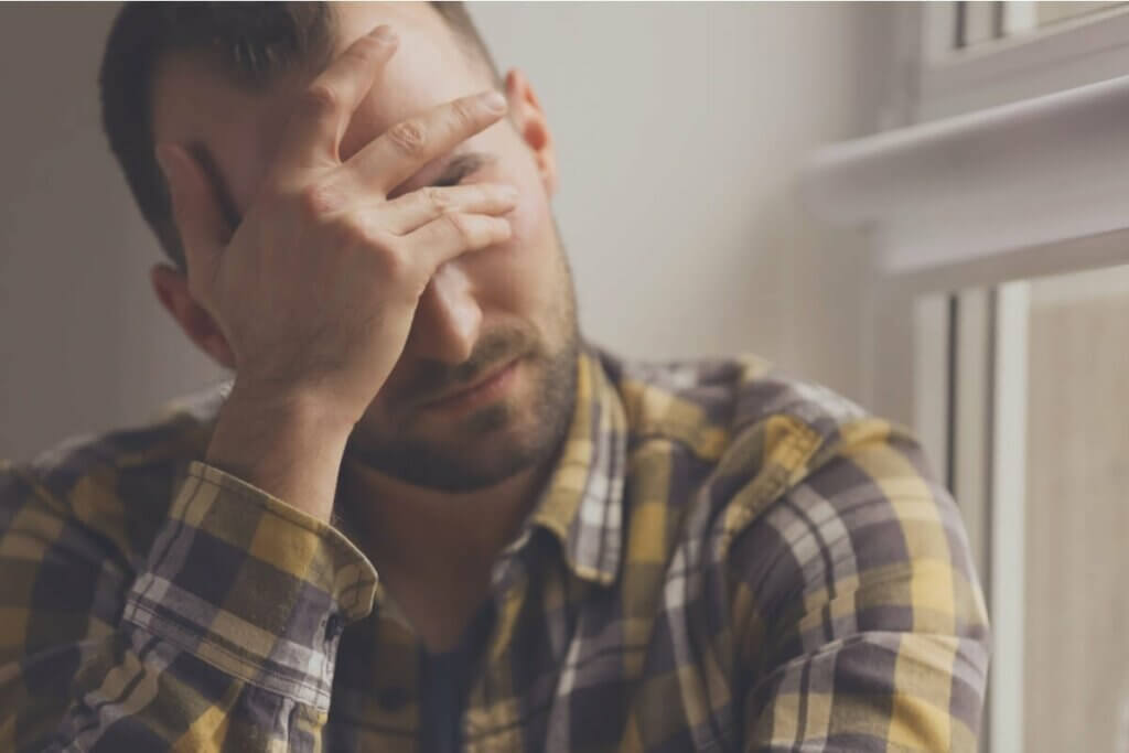 Baş ağrısına neden olan stres türleri