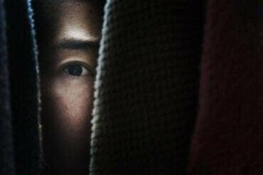 Atavistik Korkular - Tanımı ve Özellikleri