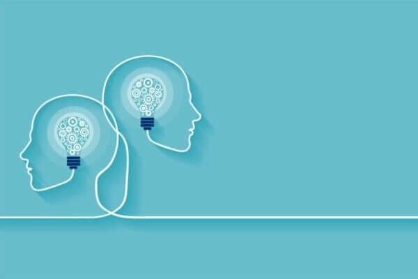 Daniel Kahneman - Hızlı ve Yavaş Düşünmek