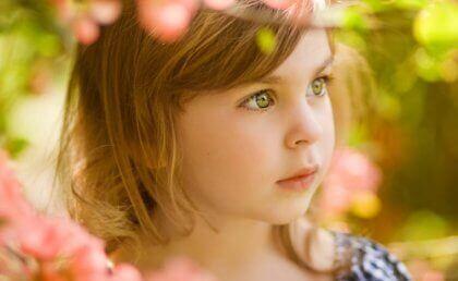 Çocukların Dirençli Bir Beyine Sahip Olması İçin 7 İpucu