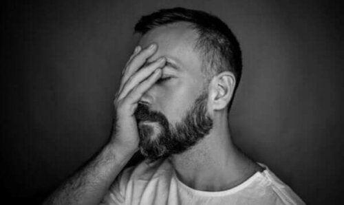 Stres Hormonları Hakkında Her Şey