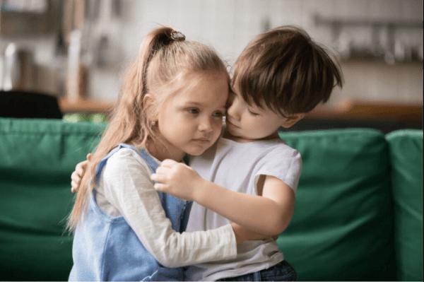 Empati Yapabilen Bir İnsan Olmanın Faydaları