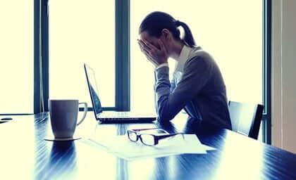 İş Arama Kaygısı: Stres ve Sessiz Bir Acı