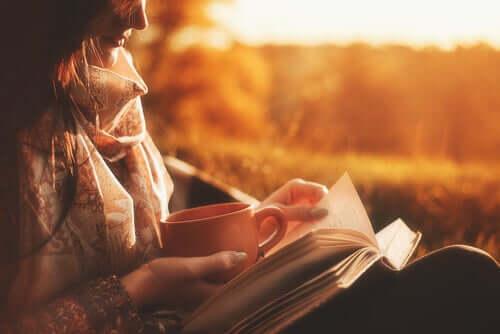 Kağıt Üstünden Okumanın Faydaları