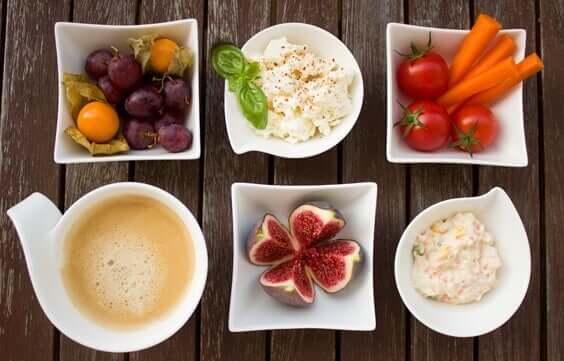 Ruh Halinizi ve Enerjinizi Kahvaltı İle Nasıl İyileştirebilirsiniz?