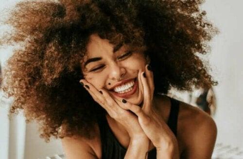 Mutluluk Hormonları Hangileridir?