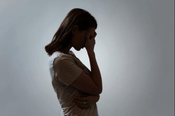 Suçluluk Duygusu ile Psikolojik Yükü
