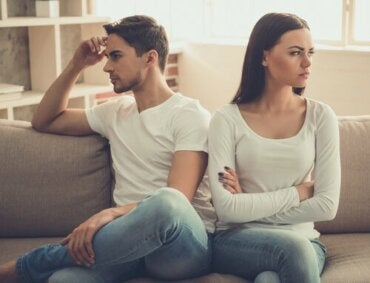 Toksik Evlilik Yaşadığınızın 7 Göstergesi