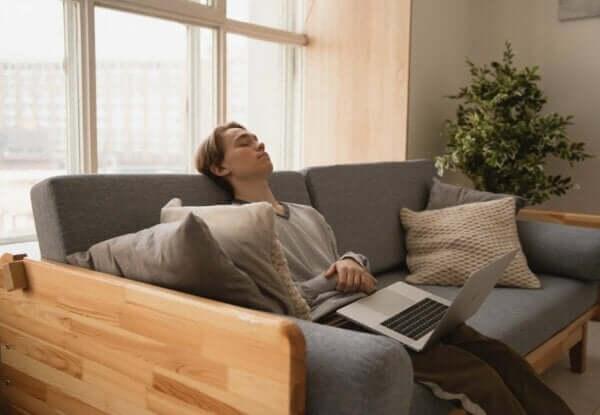 Yorgunluk durumunu nasıl çözebiliriz?