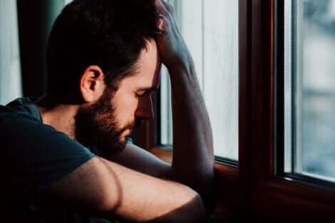 Duygu durumu değişimleri ve stresin bağışıklık sistemi üzerindeki etkileri.