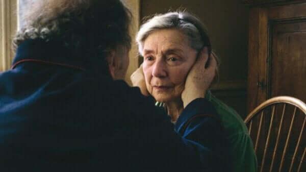 Alzheimer Hastalığı ile İlgili En İyi 5 Film
