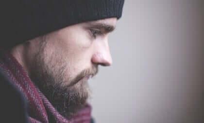 Anksiyete ve Depresyonla Yaşamak (Karışık Anksiyete-Depresif Bozukluk)