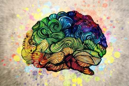 Sanatın Beynimiz Üzerindeki Etkisi