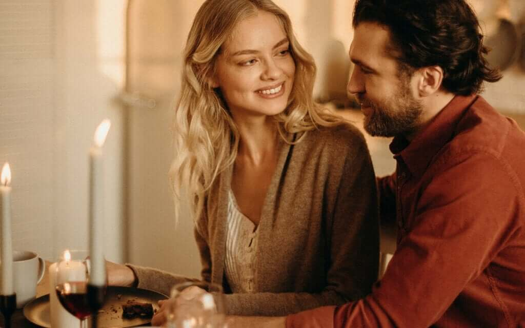 Yeni Bir İlişki Öncesi Yapmanız Gereken 5 Şey