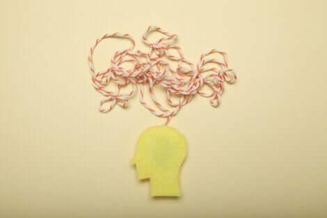 Yarışan düşünceler kontrol altına alınabilir mi?