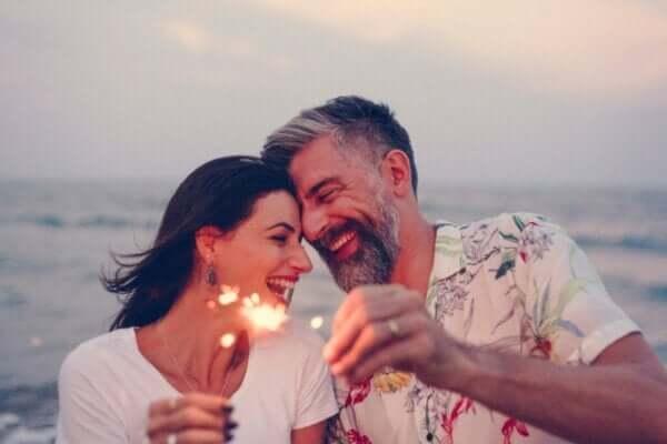 Geçmişin Yeni İlişkileri Engellemesine İzin Vermeyin