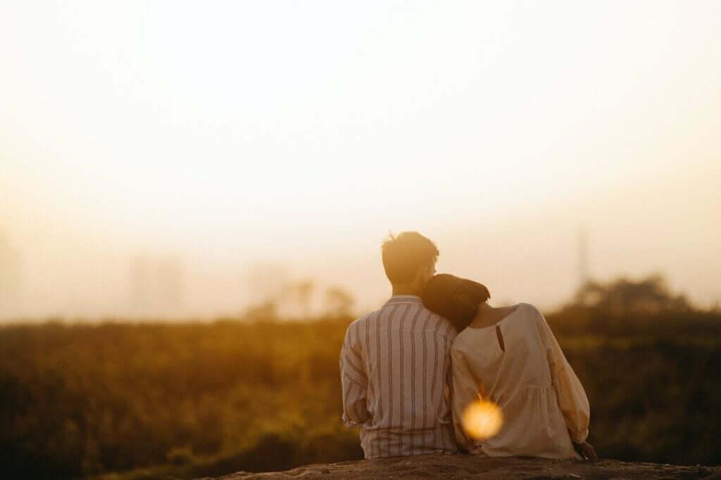 Sevgi ve Sorumluluk: Sevdiklerimizle İlgilenmenin Önemi