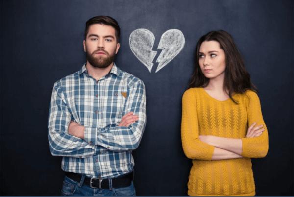 İlişkiyi Sabote Etmekten Nasıl Kaçınabilirsiniz?