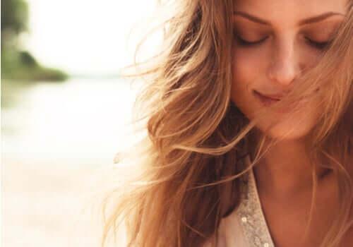 Mutlu Olmak İçin 5 Soru