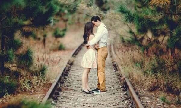 Olgunlaşmamış Sevginin Değişimi: İhtiyaçtan Vermeye