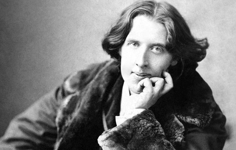 Oscar Wilde: Biyografisi ve Hapis Hayatı