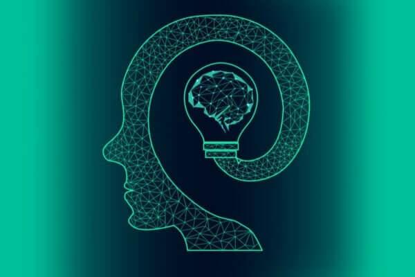 Sentetik Düşünce Nedir ve Ne İçin Kullanılır?
