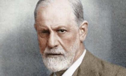 Sigmund Freud'un Nörobilime Mirası