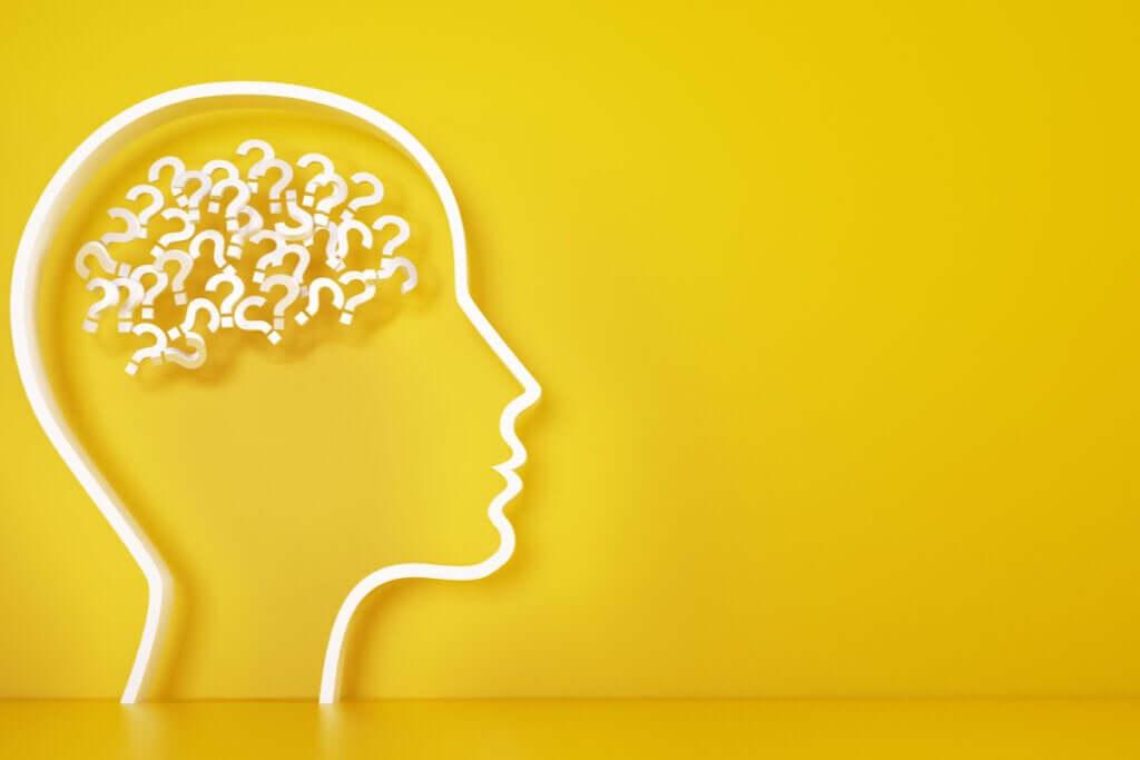 Psikolojinin Kökenleri: Tarihi, Önemli Kişiler ve Modeller
