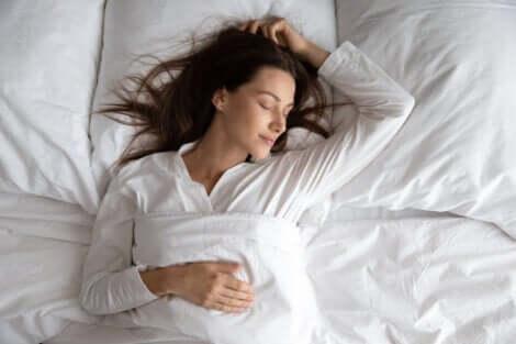 Derin uyku terapisi dikatli kullanılmalı.