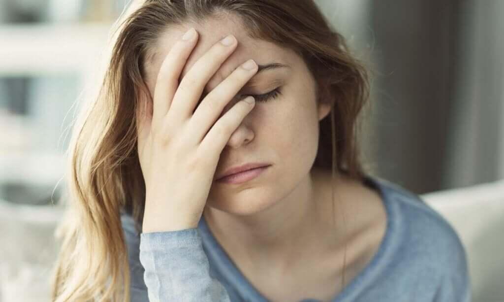 Duygusal Diyabet Gerçekten Var Mı?