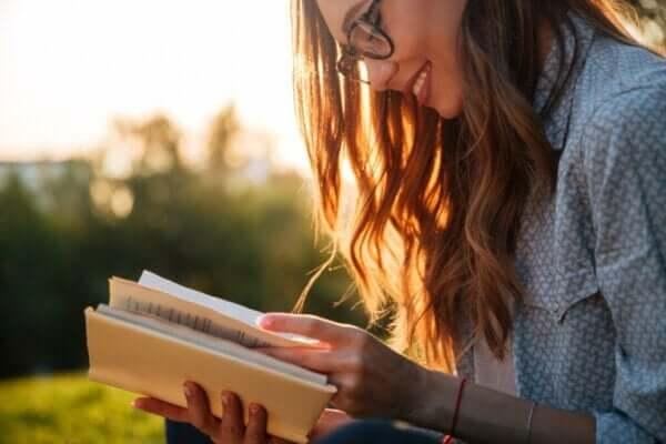 Nöral Plastisite ve Okuma Arasındaki İlişki