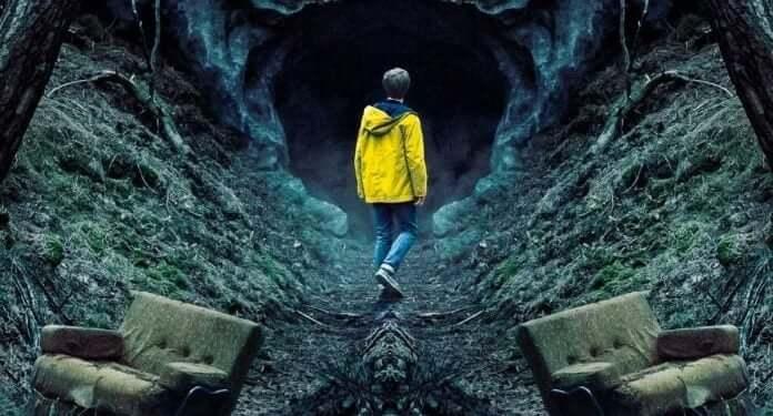 Dark: Zamanın Bize Ait Olmadığını Gösteren Dizi
