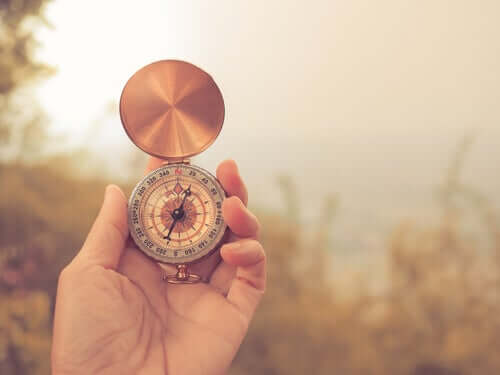 Değerler Karşısında Refahın Önemi