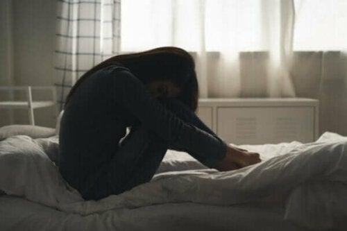 Depresyon İçin Etkili Tedaviler