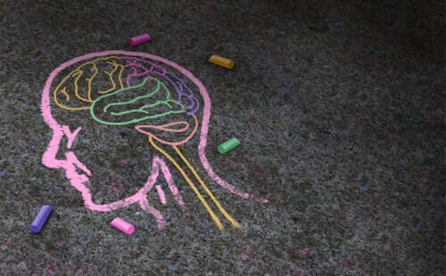 insan beyni sanat psikolojisi