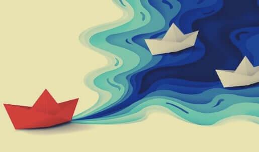 Lider Olmak İçin Ustalaşmamız Gereken Üç Kilit Unsur
