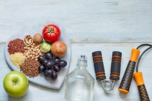 Sağlıklı Alışkanlıklar Yaratmak ve Geliştirmek