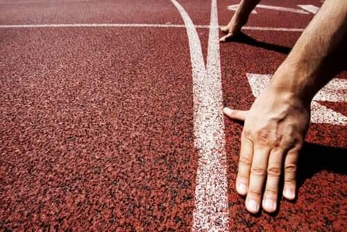 Spor Psikologu: Rolleri ve İşlevleri