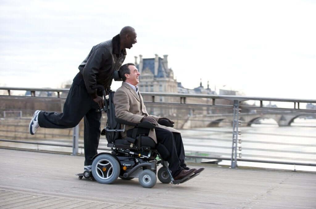 Engelliler Hakkında Yapılmış 6 Film