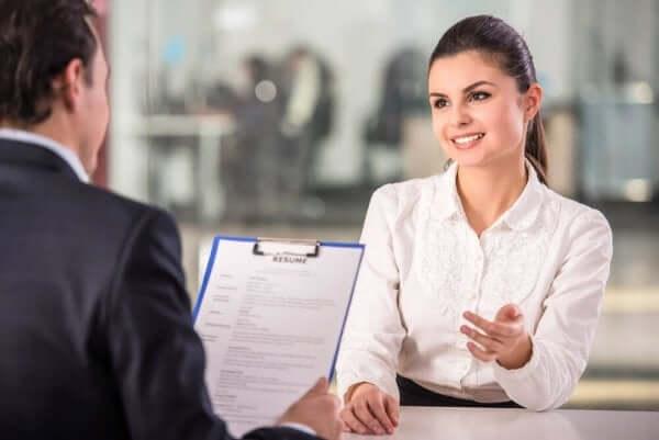 İş Ararken Size Yardımcı Olabilecek Beş İpucu